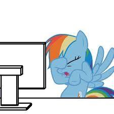 Dash-computer-my-little-pony-friendship-is-magic.jpg