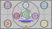 Friendship Games blooper reel scene change EG3b.png