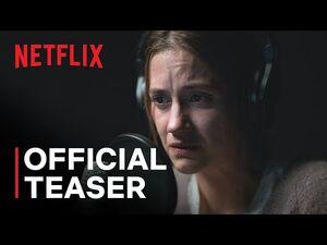 Equinox_-_Official_Teaser_-_Netflix