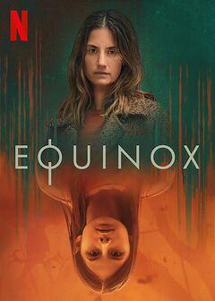 Equinox-S1-Official-Poster.jpg