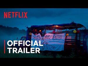 Equinox_-_Official_Trailer_-_Netflix