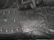 VDV strap boots 5