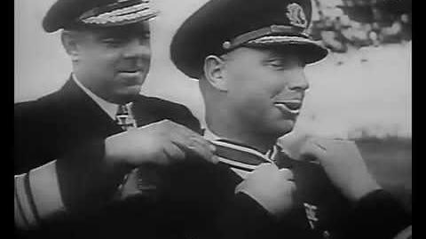 Die Deutsche Wochenschau Nr 733 September 21, 1944