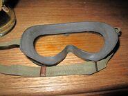 M44 goggles 4