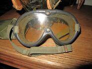M44 goggles 5