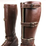 M1940-MOUNTED-CAVALRY-3-BUCKLE-BOOTS-7