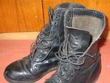 Margelovskie Boot