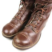 M1940-MOUNTED-CAVALRY-3-BUCKLE-BOOTS-6