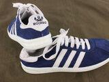 Mockba Athletic Shoe