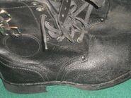 VDV strap boots 11