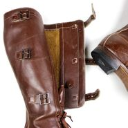 M1940-MOUNTED-CAVALRY-3-BUCKLE-BOOTS-11