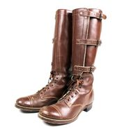 M1940-MOUNTED-CAVALRY-3-BUCKLE-BOOTS-2