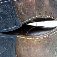 M1940-MOUNTED-CAVALRY-3-BUCKLE-BOOTS-10