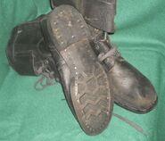 VDV strap boots 4