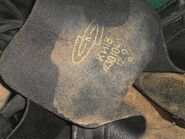 VDV strap boots 8