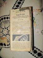 M44 goggles manual 2