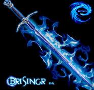Brisingr by vmpi-d57tabn