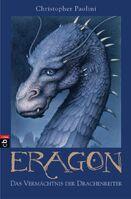 Eragon Das Vermächtnis der Drachenreiter