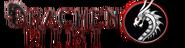 DrachenWiki-wordmark