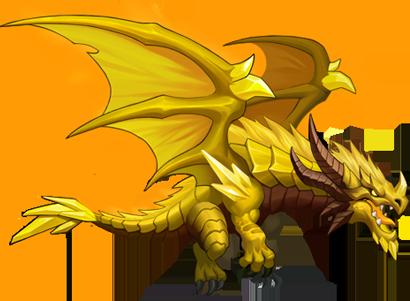 Utopia game gold dragon primobolan british dragon oral