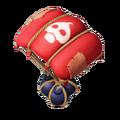Baloon3-4.png