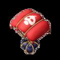 Baloon1-2.png