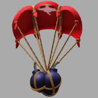 Baloon main.png
