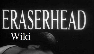 EraserHeadbanner.jpg