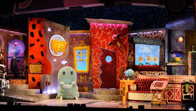 Pee-wees-playhouse.jpg