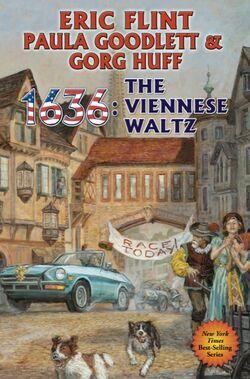 1636 TheVienneseWaltz.jpg