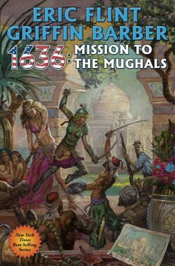 1636 Mission to the Mughals.jpg