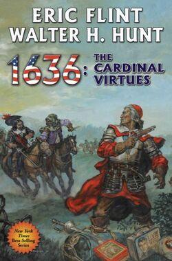 1636 The Cardinal Virtues.jpg