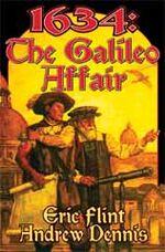 The Galileo Affair.jpg
