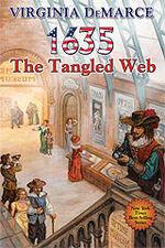 The Tangled Web.jpg