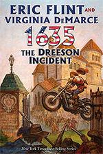 The Dreeson Incident.jpg