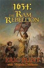Ram Rebellion.jpg