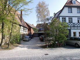 Forchheim Bild 11