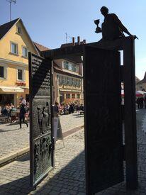 Forchheim Bild 7