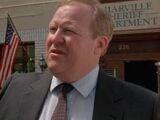 Mayor Murdock