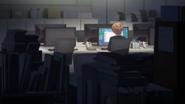 Ascii office
