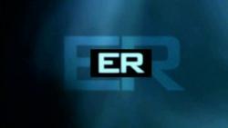ER Title Card.png