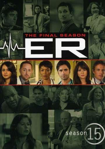 Season 15
