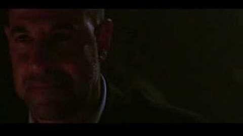 """""""Blackout"""" ER Promo (Warner Channel)"""
