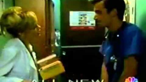 ER - NBC Promos 1994-1999