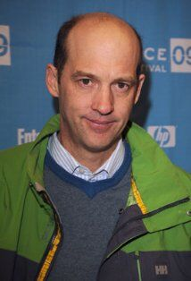 Anthony Edwards.jpg