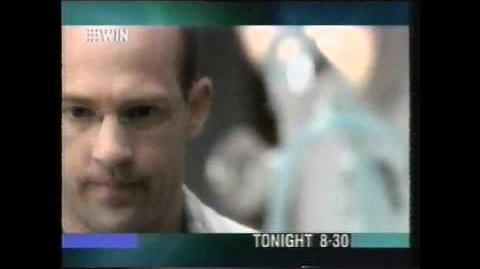 ER Promo (2001)