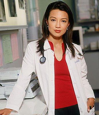 Jing-Mei Chen
