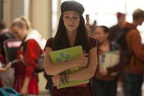 Glee-season-4-thanksgiving-recap-marley.jpg
