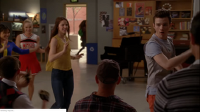 4x21 Kurt & Marley You Are The Sunshine Of My Life.png