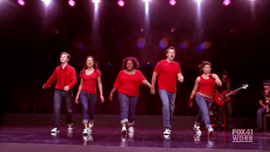 Captura-Glee1x01 - Pilot (copia).avi-2.png
